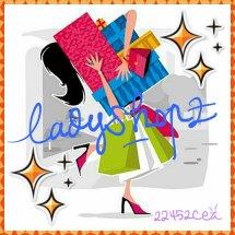 ladyshopz