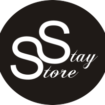 StayStore