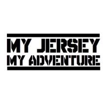 Distro Jersey Bola Club