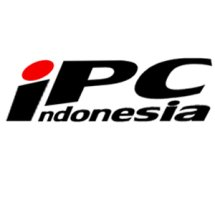 Indonesiapc