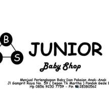 junior baby shop