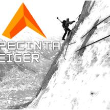 Pecinta Eiger