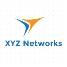XYZ Networks