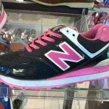 nisafakhria.shop