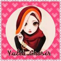 Yulia Hijab Grosir