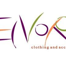 Elvora Shop