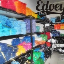 Edoeyy Clothing