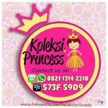 koleksiprincess