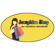 Josephira