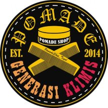 PomadeShop-TEGAL