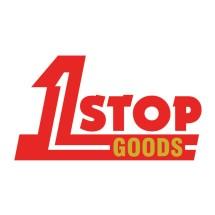 One Stop Goods