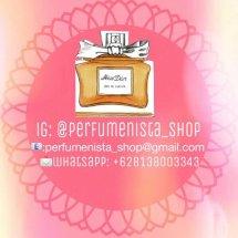 Perfumenista