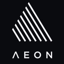 AEON SHOPPING