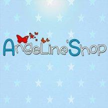 angeline's shop