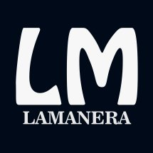 Lamanera Shop