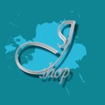 JOE ONLINE SHOP