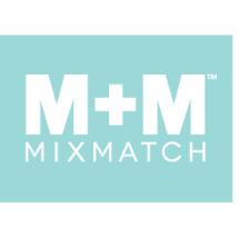 mixmatch_footwear