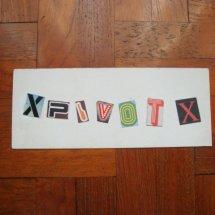 xpivotx
