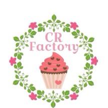 CR Factory
