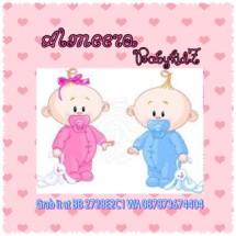 Almeera Babykidz