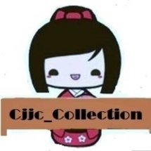 Cjjc_Collection