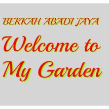 BERKAH ABADI JAYA