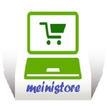 meinistore