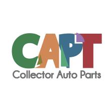 Collector Auto Parts Logo