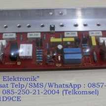 Alya Audio Elektronik