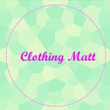 clothingmatt