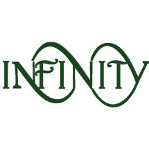 Logo Infinity Furniture