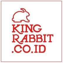 King Rabbit