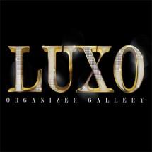 Luxo - Organizer Gallery