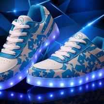 PO Shoes ImPort
