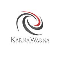 Karnawarna Photo