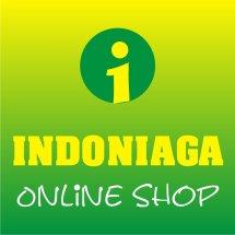 Indoniaga
