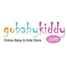 GoBabyKiddy
