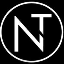 Nusantara Teknik (NT)