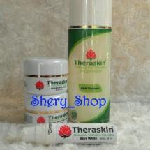 SheryShop