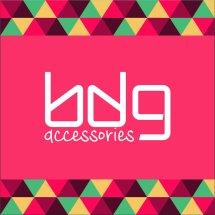 BDG accessories