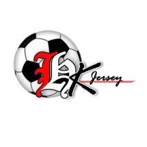 Logo HK_Jersey