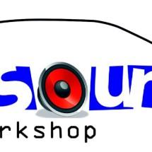 d'sounds Audioworkshop