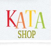 Kata Shop
