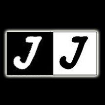 JJ STORE ONLINE