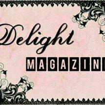 Delight Magazine
