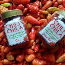 Chili Chila
