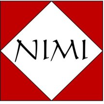 Nimi's Footwear