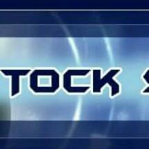 Tick-Tock Shop