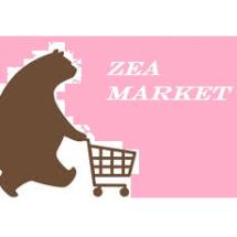 ZeaMarket's Shop