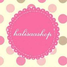 halisaashop
